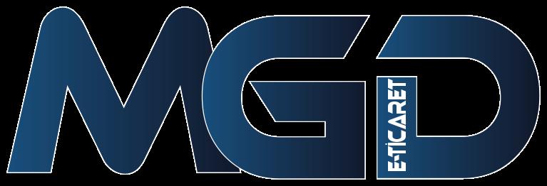 MGD logo.png (36 KB)