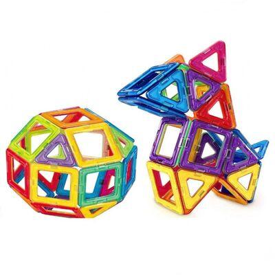 Magical Magnet 100 Parça Oyun Seti